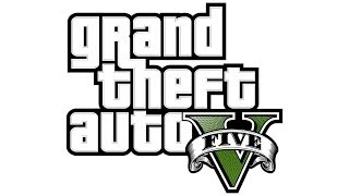 GTA V - 1 BILLION DOLLARS!!!