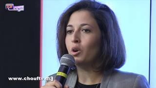 بالفيديو..إينوي تُطلق موقعها الجديد     |   مال و أعمال