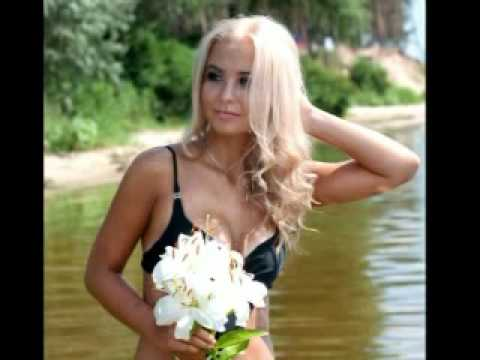Youtube Russian Woman Gallery 65