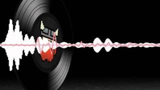Minecraft: Dwarf Hole (Diggy Diggy Hole) Fan Song Remix