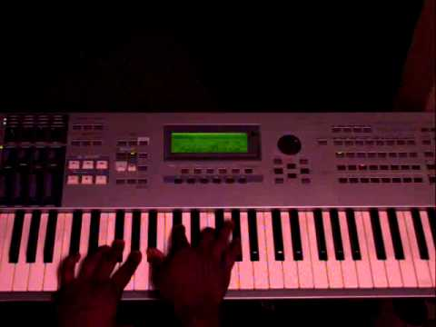 Piano neo soul piano chords : Download neosoul piano tutorial.3GP .MP4