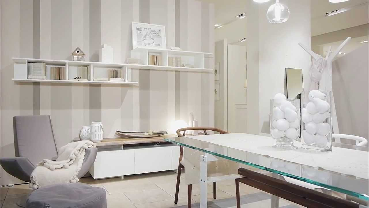 tondelli arredamenti show room youtube