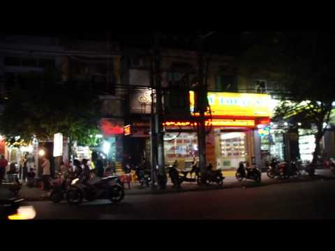 Tet trung thu 2012, mua su lan, mua rong lon nhat Hai Phong, tuong