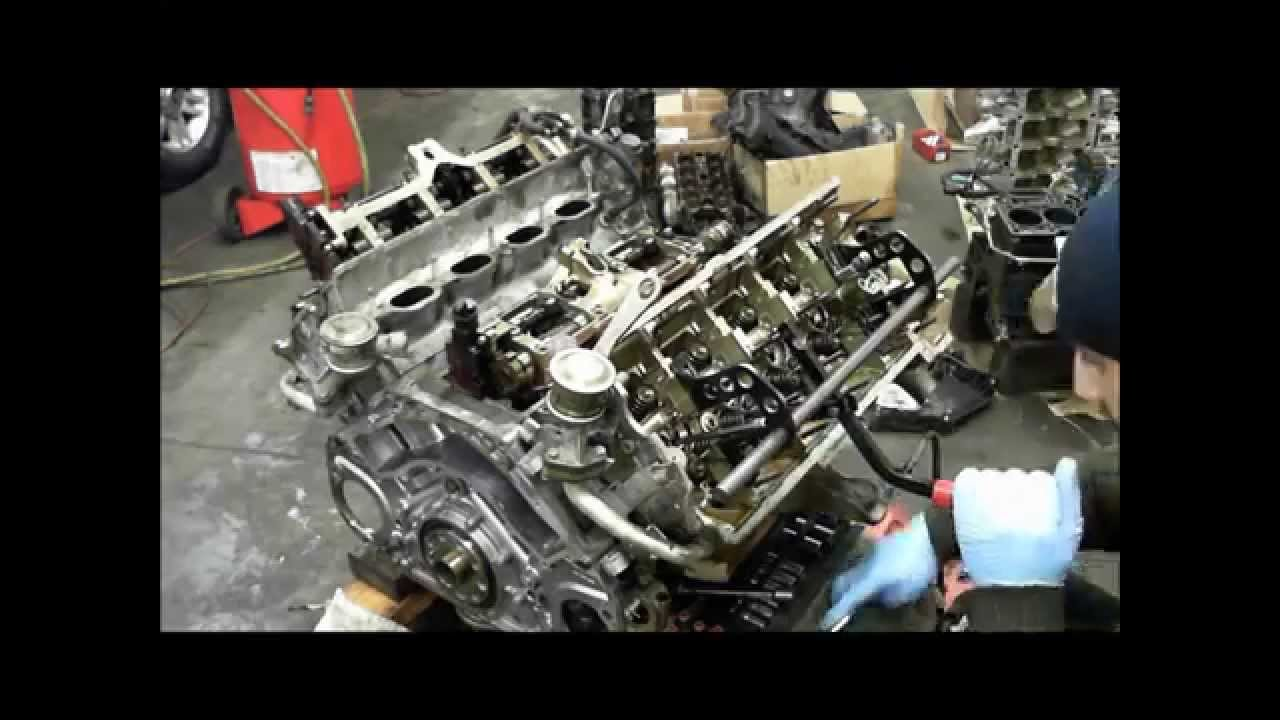 Bmw X3 Engine Oil Leak Bmw Free Engine Image For User