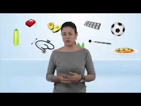 Vídeo   Curso Online de Bambuterapia
