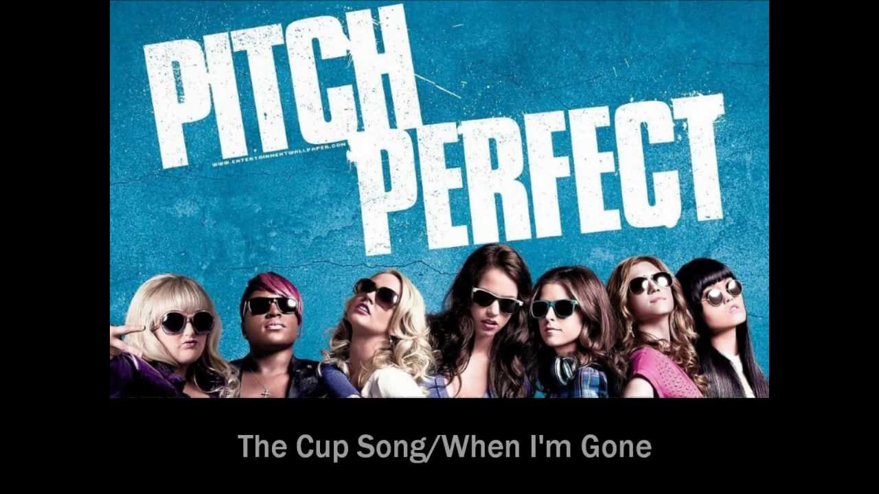 Anna kendrick the cup song download