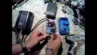 How To Replace An Ozone Generator Chip For Your Hot Tub