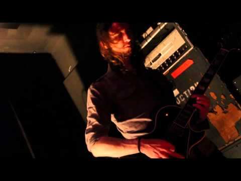 RUSSIAN CIRCLES live at Saint Vitus Bar, Apr. 1st, 2013(FULL SET)