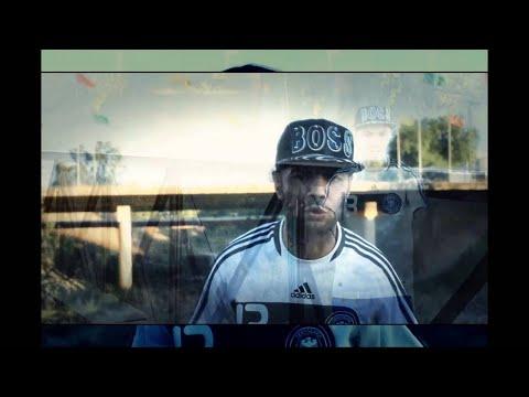TLK - MAGNUM - post avancé - BASTHA  BMD  Officiel Video Clip HD