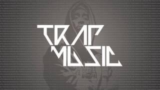Missy Elliott Work It (R4 Trap Remix)