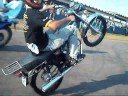 Loucos Pelo Grau Moto Clube Anapolis