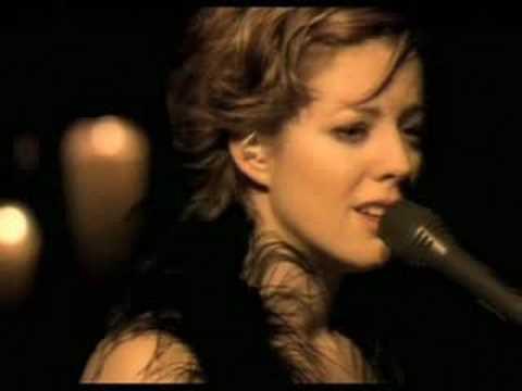 Angel - Sarah McLachlan (1998)