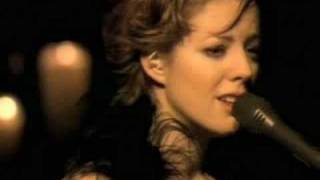 Sarah McLachlan Angel [Official Music Video]
