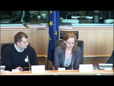 The Future of Internet Governance [European Internet Governance and Beyond]