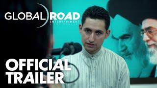 John Stewart: Rosewater, Official Trailer