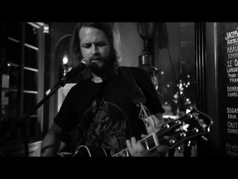 Immigrant Song (Led Zep) - Martin Rubashov