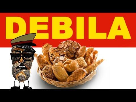 Billa Nazi Werbung Parodie -