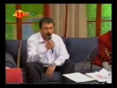 Xebat Şakir – Lo Hevalno