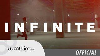 INFINITE -