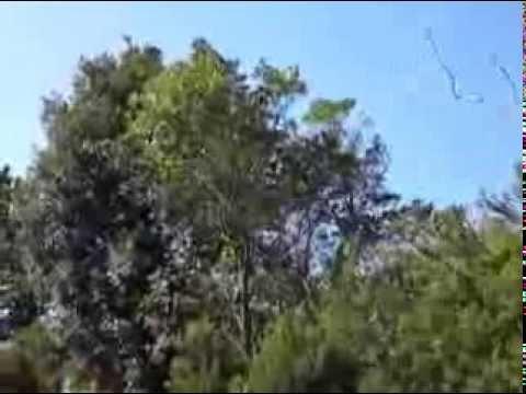 LIGURIA 4x4 - Ponente Ligure