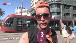 بالفيديو..مغاربة يقترحون حلولا للحد من حوادث السير في فصل الصيف |