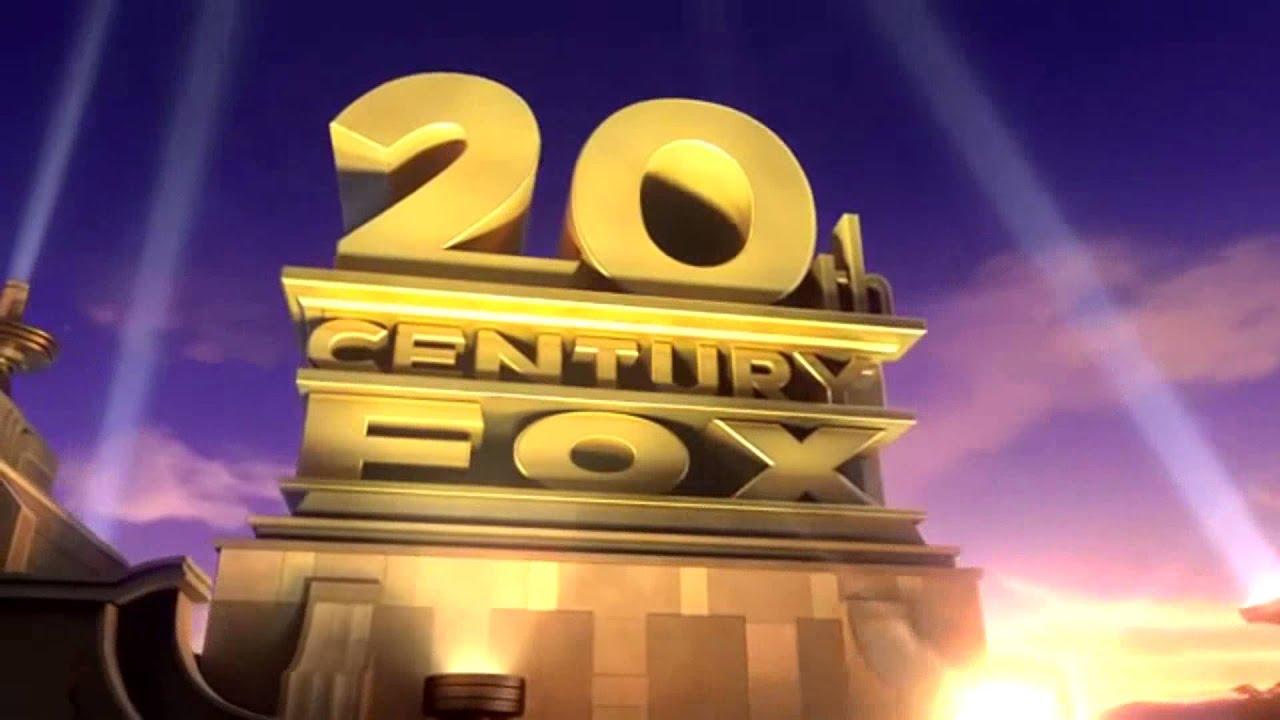 Intro 20 Century Fox Descargar Free Download