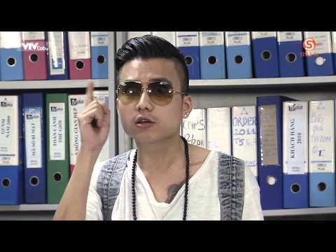[Phim sitcom] Style công sở - Tập 47 - Fan cuồng Lệ Rơi
