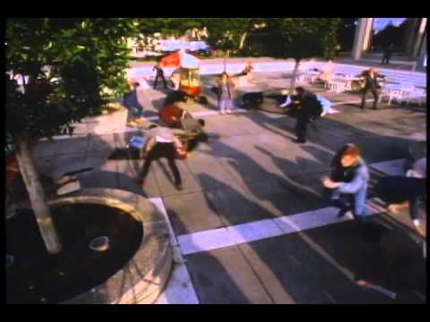 Boris And Natasha Trailer 1992