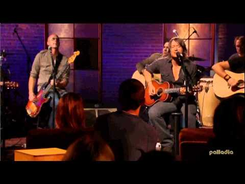 Keith Urban live in CMT Invitation Only