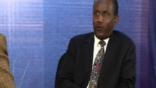Pastor Tesfaye Gabisso Part 1