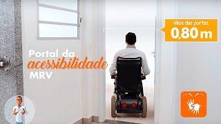Vídeo MRV: mais de 1 milhão de sonhos realizados