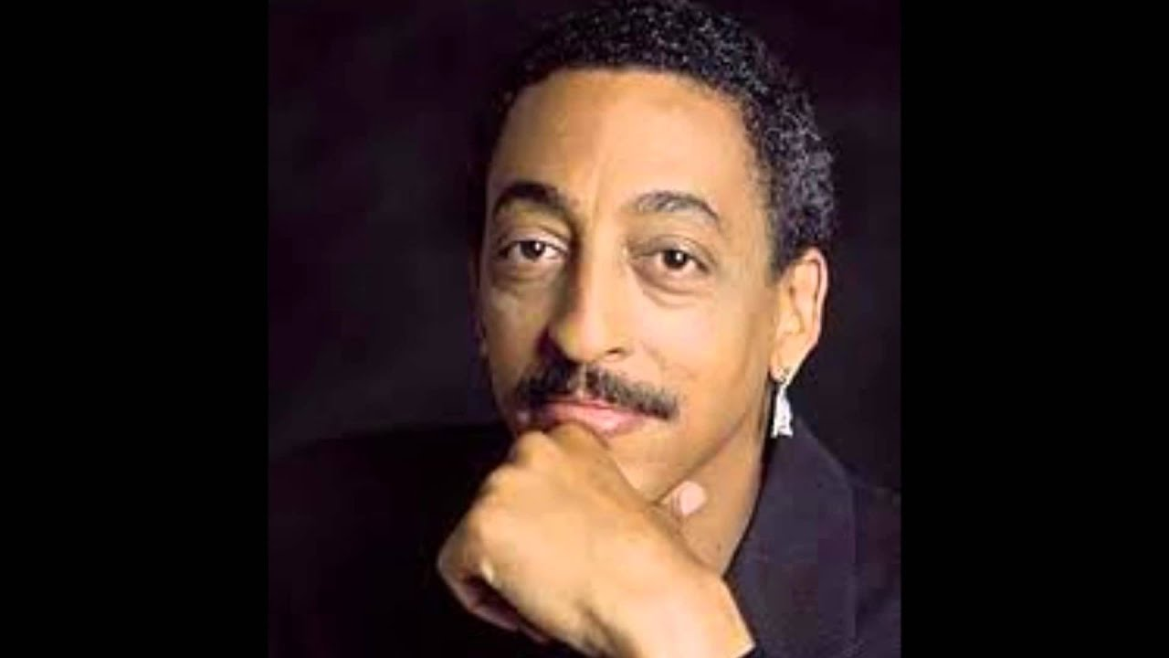 Gregory Hines Love Don T Love You Any More Youtube