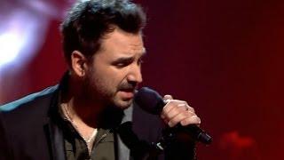 """The Voice Of Poland III Mateusz Ziółko """"Jednego"""