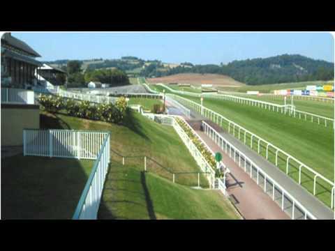 Chepstow Racecourse Bradley Stoke Bristol
