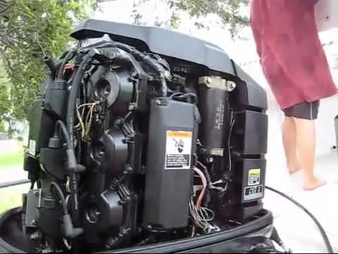 1986 mercruiser marine engines gm 468cyl manual 3