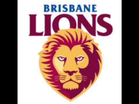Brisbane Lions Football Club - Theme Song
