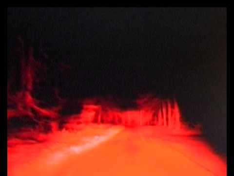 Thumbnail of video The KVB 'Run Away' - Ample Play Records