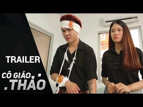Cô Giáo Thảo | Tập 7 - Trailer | meWOW