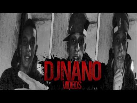 MC TALIBÃ - PICA NESSAS MENINAS ( DJ NANNO ) LANÇAMENTO 2014