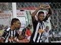 Atlético Mineiro 2-1 Cruzeiro - Golo de André (71min)