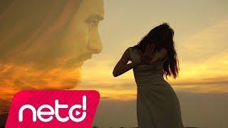 İsa Özkocaman - Beni Sen Yaratmadın
