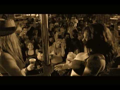 HOMETOWN BY MOONSHINE BANDITS - YouTube