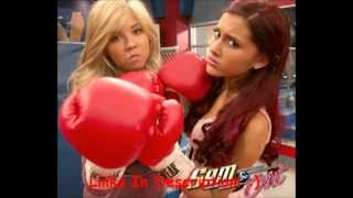 Sam & Cat Links To Episodes [#GettinWiggy Added!!]