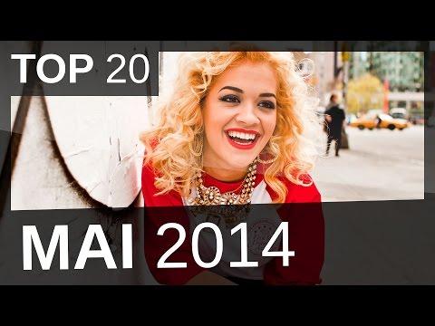 Trey songz neue Lieder 2014 mp3 download
