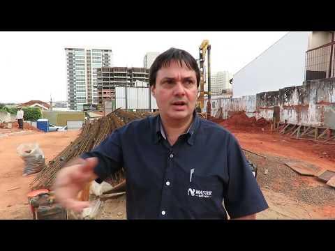 Master Imóveis: Edifício Praça Marechal é destaque
