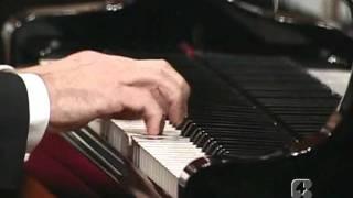 Mozart: Piano concerto n. No. 21 in C major, K.467 Pollini-Muti