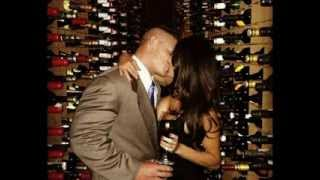 John Cena & Nikki Bella - Unbreakable