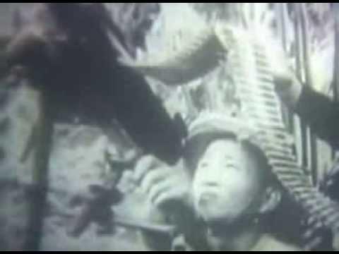 Phim tài liệu chiến tranh Việt Nam: Bên trong Việt Cộng - chiến thuật, vũ khí, đường hầm, đồng phục