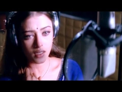 Priyuralu Pilichindi Movie || Yemaaye Naa Kavitha Video Song || Ajith,Aishwarya Rai,