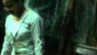 LIBURAN TAHUN BARU.3gp view on youtube.com tube online.